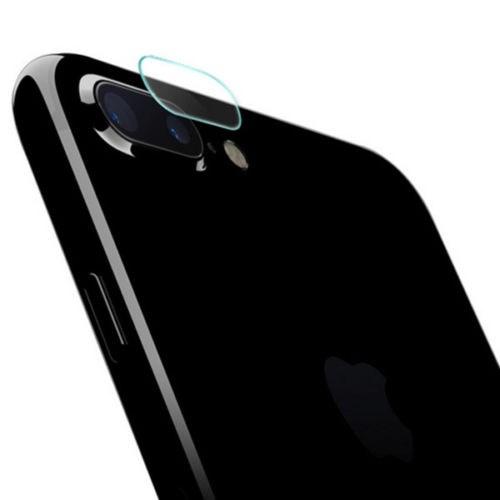 Mắt kính Camera iPhone 7 Plus