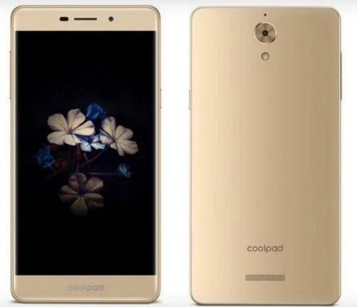 Dịch vụ sửa điện thoại Coolpad tại trung tâm CareMobile