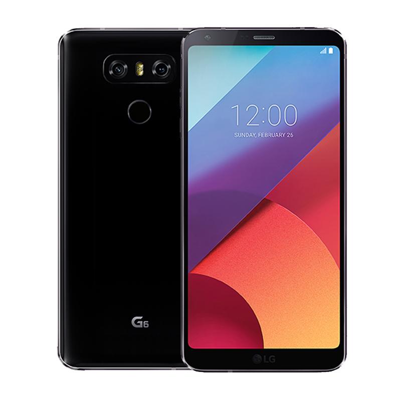 Đơn vị sửa chữa điện thoại, thay Wifi điện thoại LG tốt nhất thị trường hiện nay- CareMobile.vn