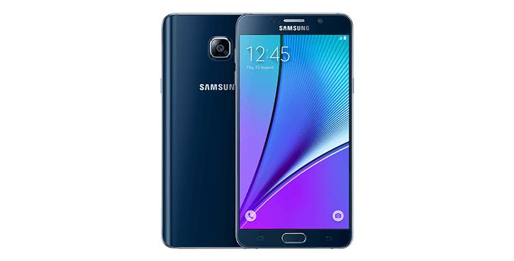 Thay pin Samsung Note 54 ZIN 100%
