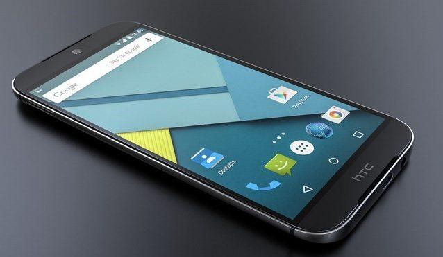Đi tìm địa chỉ thay mặt kính cảm ứng HTC One M9 đảm bảo