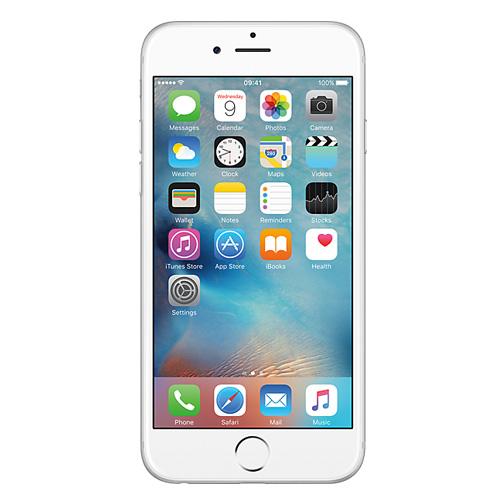 iPhone 6 Plus không sạc được khiến mọi hoạt động của máy đều gián đoạn