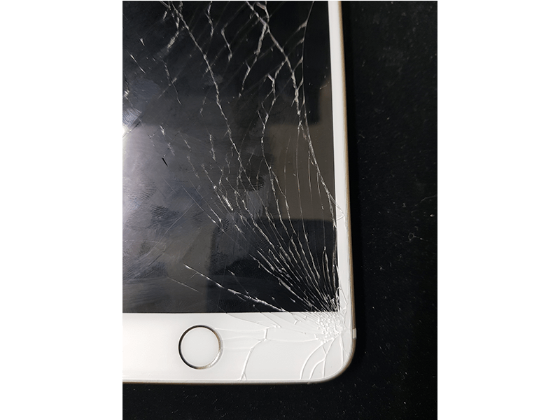 Thay kính iPhone 7: Cần tìm địa chỉ uy tín, chất lượng