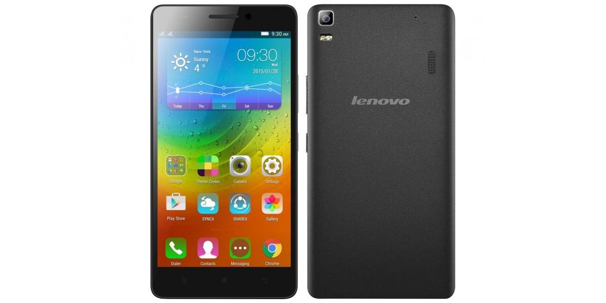 Tìm hiểu kĩ trước địa chỉ uy tín trước khi thay mặt kính Lenovo A7000