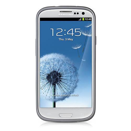 Điện thoại Samsung S3