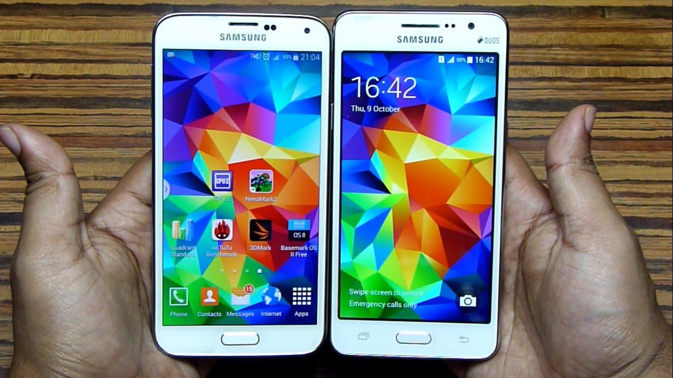 Thay mặt kính Samsung Grand Prime uy tín, nhanh chóng