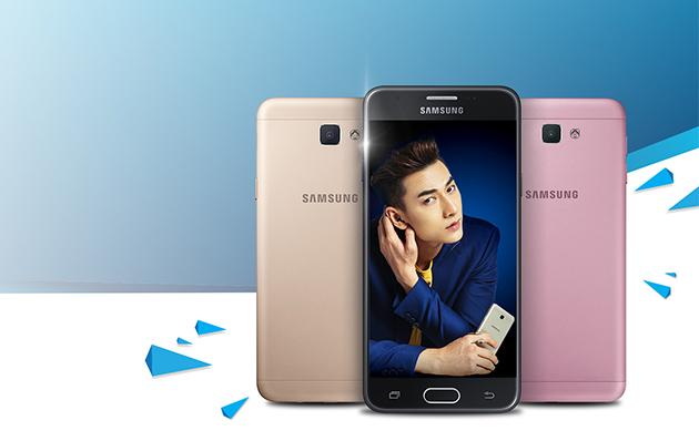 Trường hợp màn hình bị lỗi sọc, nhòe, loang màu thì mới phải thay màn hình Samung J5