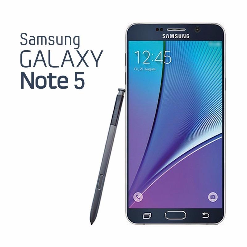 Thay camera Samsung Note Zin mới 100% tại Hà Nội