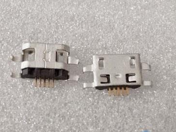 Hình ảnh chân sạc Oppo F1