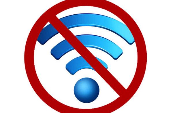 Hiện tượng iPhone 6, 6 Plus lỗi Wifi khiến người dùng khó chịu
