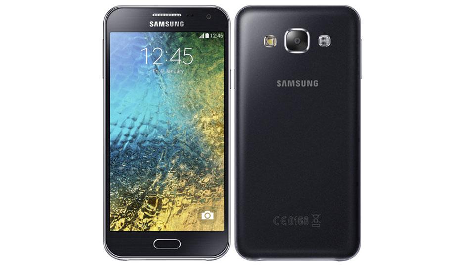 Quy trình thay mặt kính điện thoại Samsung Zin, chính hãng tại CareMobile.