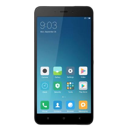 Sửa chữa điện thoại Xiaomi: Uy tín chất lượng tại Caremobile
