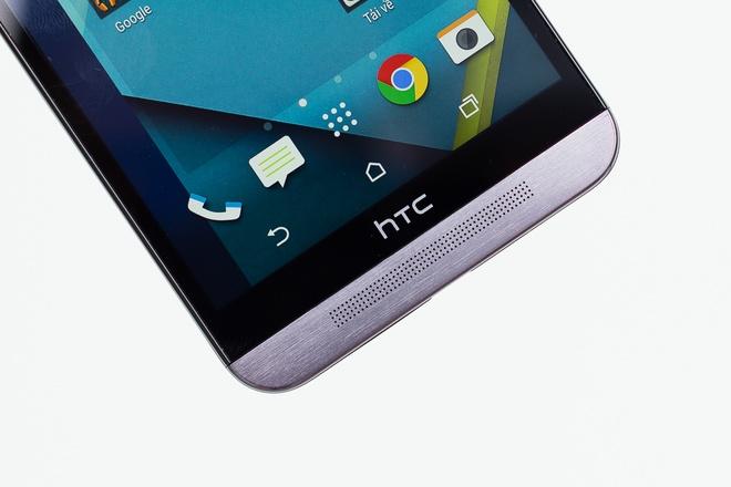 Luôn có những lý do khiến bạn nên đến Caremobile thay màn hình HTC One E9