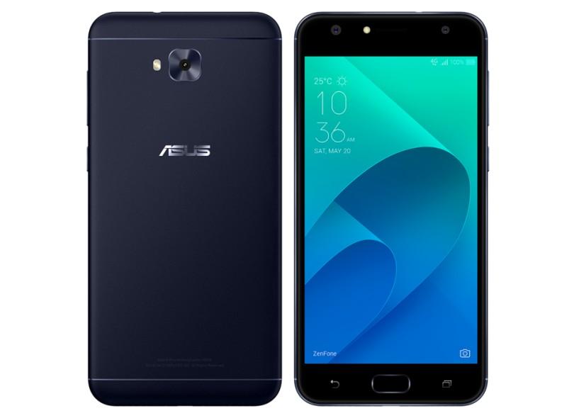 Nhờ công nghệ máy móc hiện đại giúp màn hình Asus Zenfone 4 được thay nhanh chóng và đẹp hơn