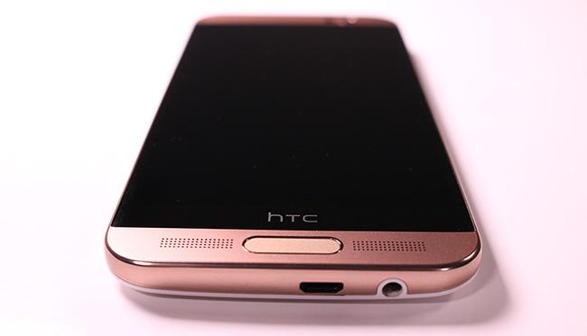 Trung tâm Caremobile: Địa chỉ uy tín thay màn hình HTC One Me