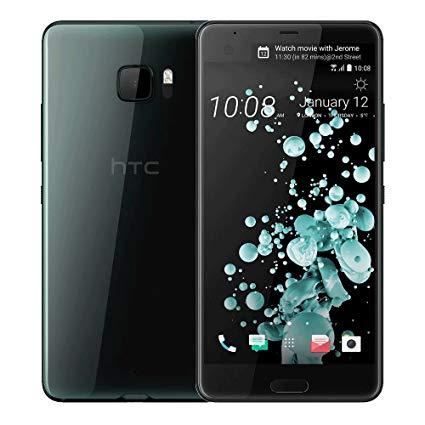 HTC U Ultra mang tới trải nghiệm tốt cho người dùng