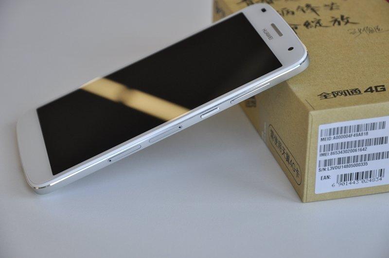 Thay mặt kính Huawei C199: Được đánh giá cao bởi người tiêu dùng