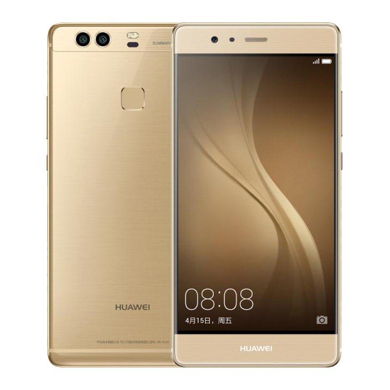 Thay mặt kính Huawei P9 L29 chính hãng ở đâu tại Hà Nội?