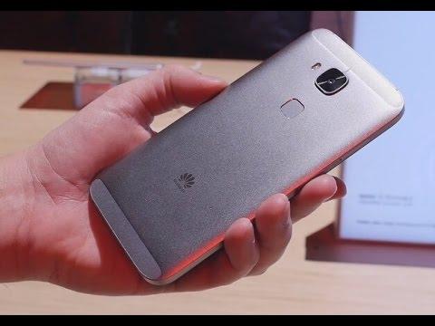 Huawei Y5 II: Được khá nhiều người dùng lựa chọn