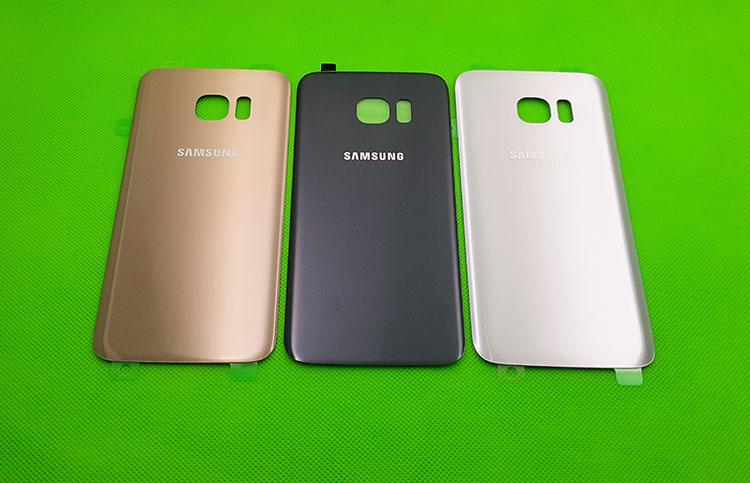 Giá thay nắp lưng Samsung S6, S6 Edge hiện tại có giá 250.000đ