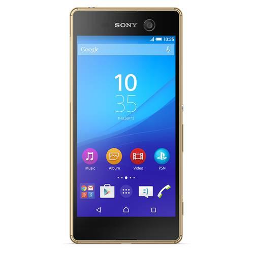 Thay pin Sony M5 nhanh chóng tránh lỗi các bộ phận khác.