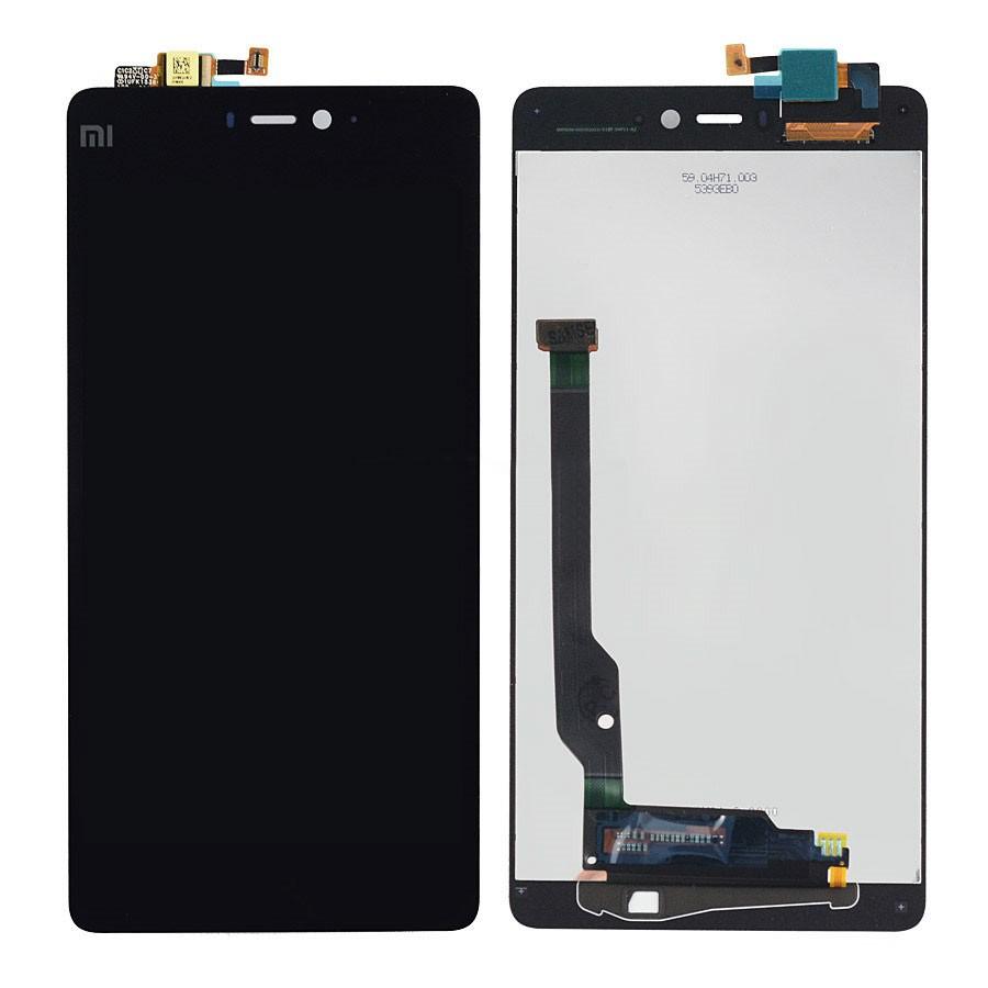 Linh kiện thay màn hình Xiaomi Mi 4