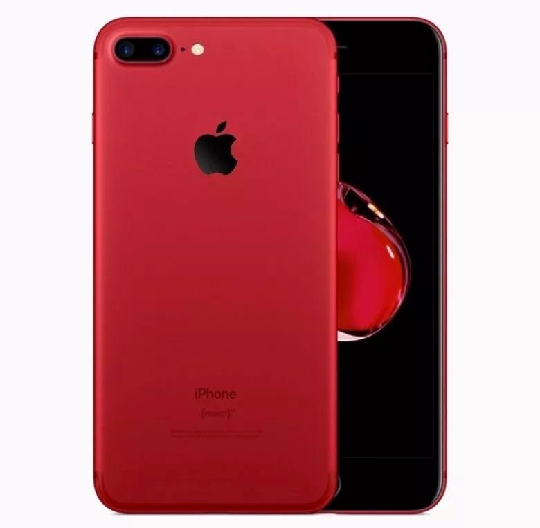 Dịch vụ thay pin iPhone 7 Plus: Zin 100%, chính hãng Apple