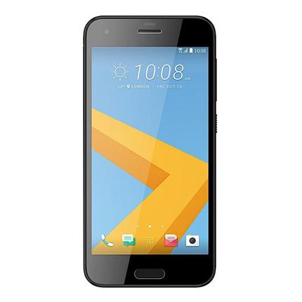 Thay mặt kính cảm ứng HTC One A9s: Thay  nhanh, uy tín, giá rẻ