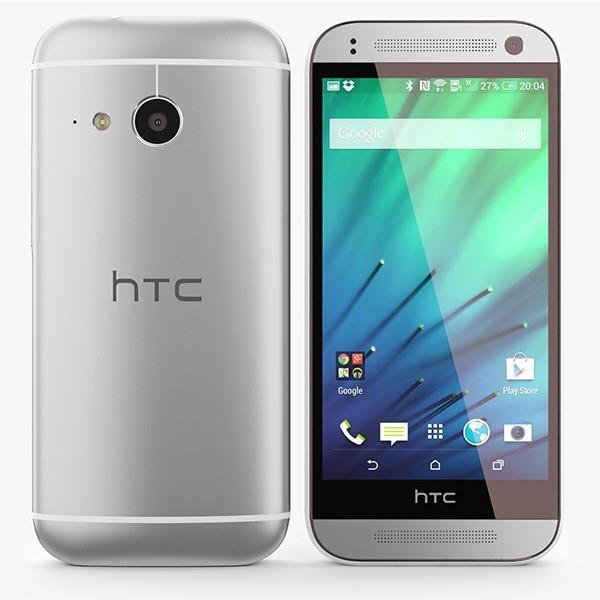 Dịch vụ thay mặt kính HTC One M8 Mini uy tín, chất lượng tại CareMobile.