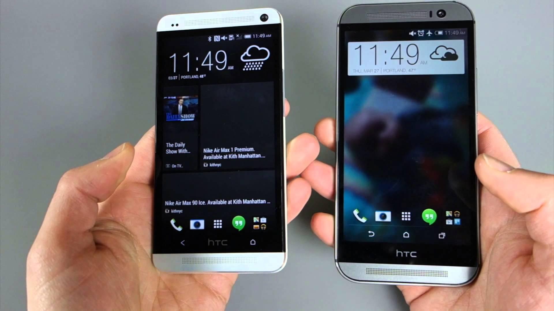 Phải thay IC Wifi hoặc sửa wifi HTC thì cần kiểm tra kỹ.