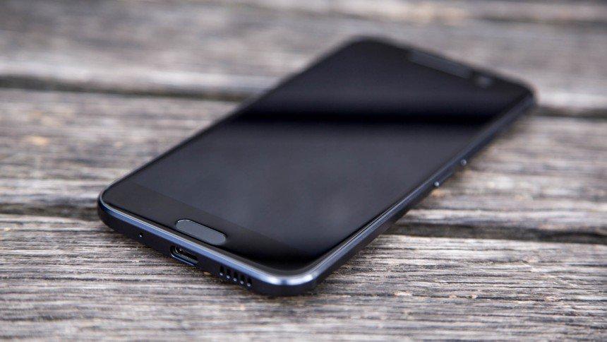 Hiện tượng HTC 10 mất nguồn, lỗi nguồn nhanh chóng, giá rẻ tại Hà Nội.