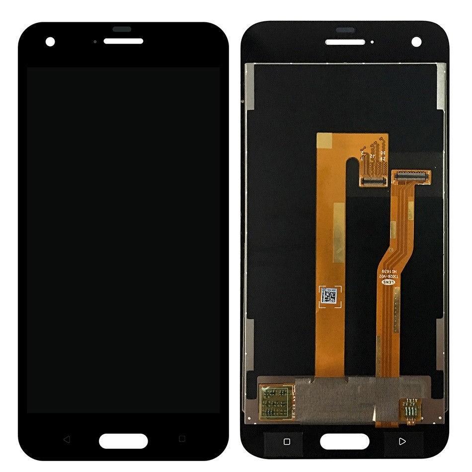 Linh kiện thay mặt kính cảm ứng HTC One A9s