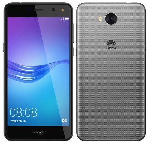 Thay màn hình Huawei Y5 2017: Màn hình Zin, chính hãng 100%