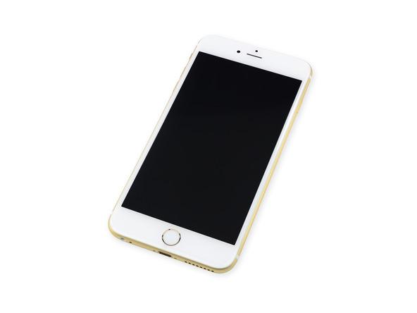 Hiện tượng iPhone 6 hết pin nhanh, hao pin nhanh khi đã sử dụng pin trong thời gian dài