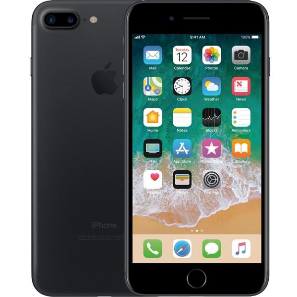 Thay mặt kính iPhone 7 Plus tại Caremobile: Gần như không hề có rủi ro