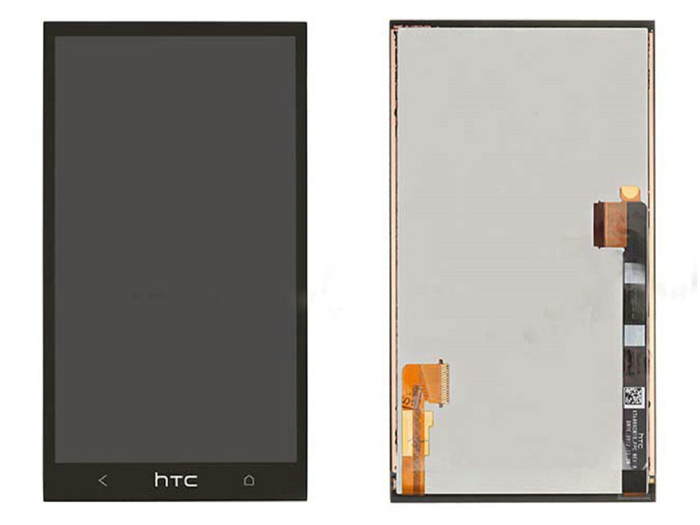 Linh kiện thay thế màn hình HTC One M7