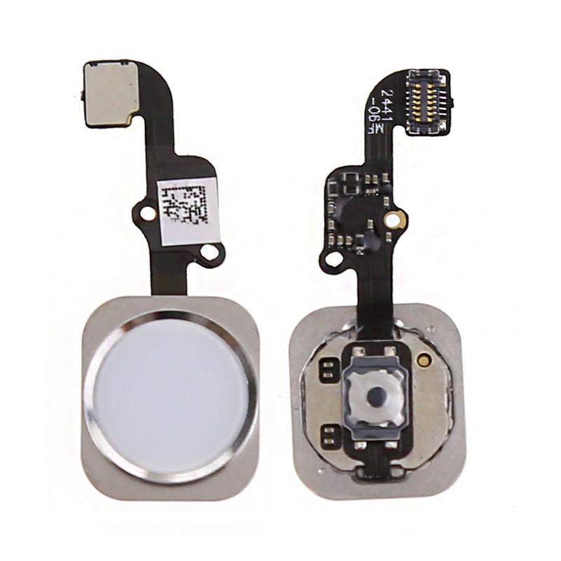Dịch vụ sửa vân tay iPhone 6 Plus & các model iPhone.