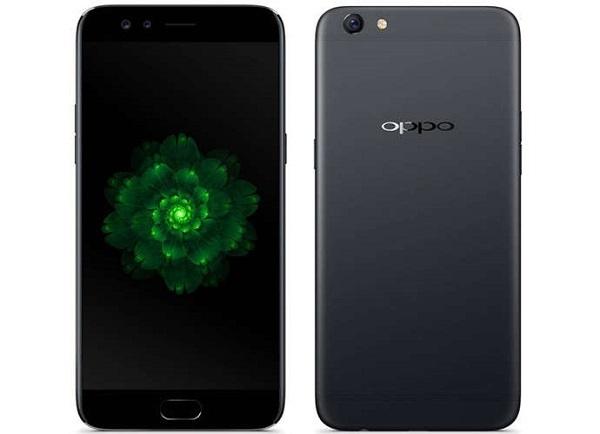Dịch vụ thay màn hình Oppo F3 Plus chất lượng tại Caremobile.vn