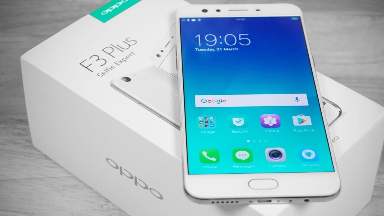 Địa chỉ sửa, thay IC Wifi Oppo F3 Plus tốt nhất thị trường hiện nay- CareMobile.vn