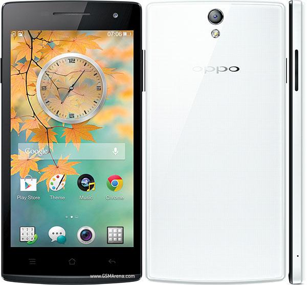 Dịch vụ thay mặt kính Oppo Find 5: Uy tín- chính hãng- giá rẻ