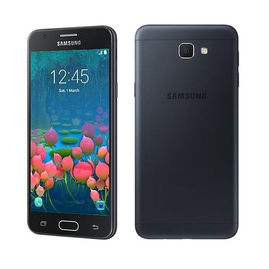 Nếu như màn hình LCD chết đen/ lỗi thì mới phải thay màn hình Samsung J5 Prime