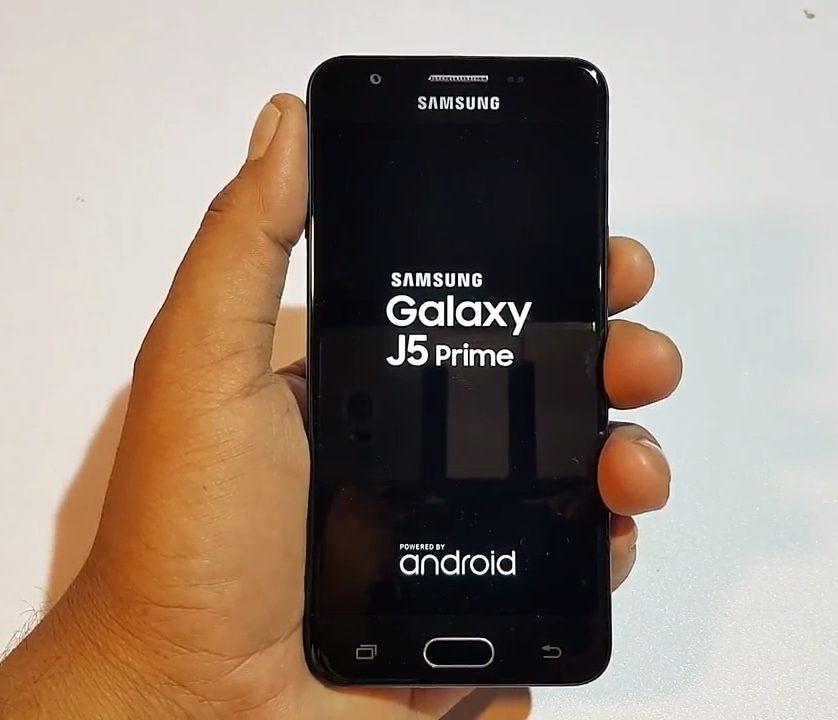 Tìm địa chỉ để được thay màn hình Samsung J7 Prime đản bảo chất lượng