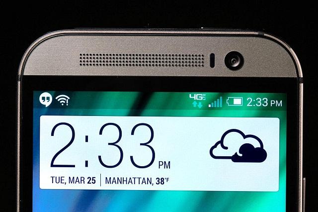 Thay Wifi điện thoại HTC, sửa HTC yếu wifi, ẩn wifi uy tín tại CareMobile