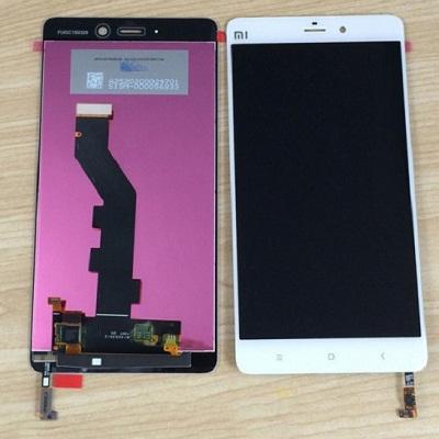 Linh kiện thay màn hình Xiaomi Mi Max chính hãng, hàng zin 100%