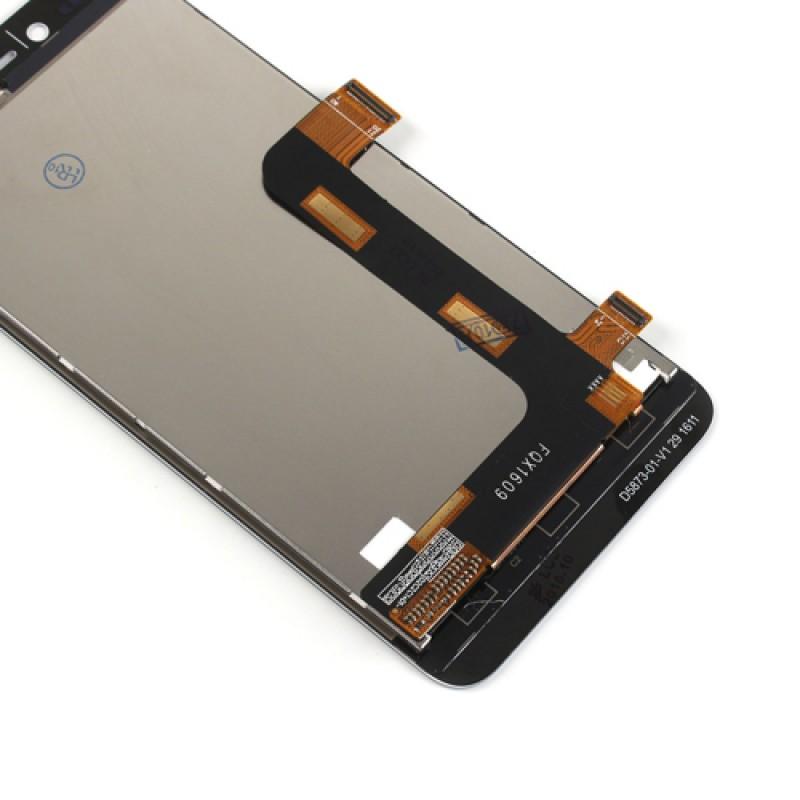 Linh kiện thay màn hình Huawei Y5 II luôn đảm bảo chất lượng