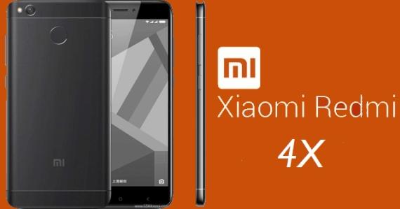 Nguyên nhân khiến mặt kính Xiaomi Redmi Note 4 bị vỡ nứt