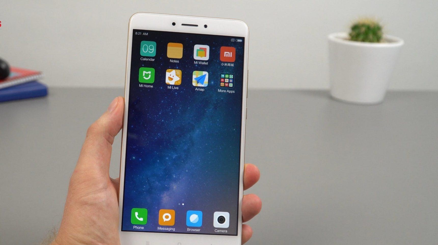 Xuất phát từ nguyên nhân chủ quan/ khách quan gây lỗi màn Xiaomi