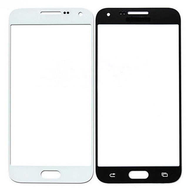 Linh kiện để thay mặt kính Samsung E5