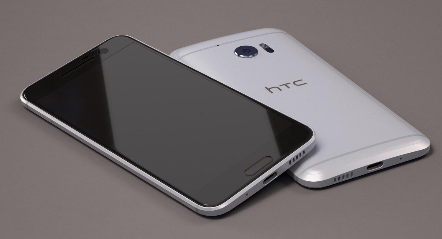 Dịch vụsửa HTC U Ultra không nhận sạc giá rẻ tại Hà Nội.