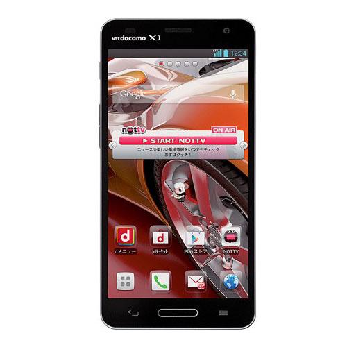 Dịch vụ thay IC Wifi LG G Pro, G Pro 2